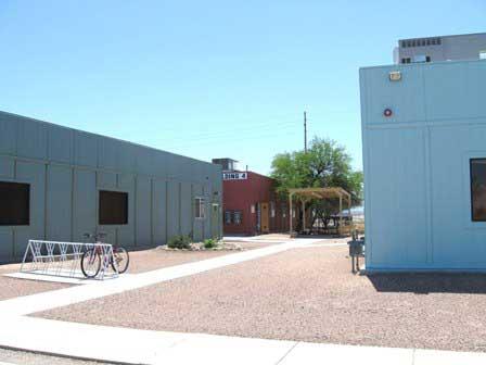 Tucson-RRC